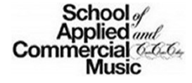 School of Applied and Commercial Music