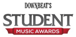DownBeat Student Music Awards