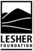 LESHER Foundation
